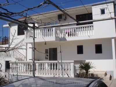 House for Sale in Bar Susanj