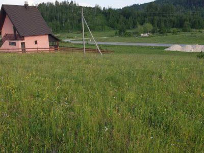 Land for Sale in Žabljak 2
