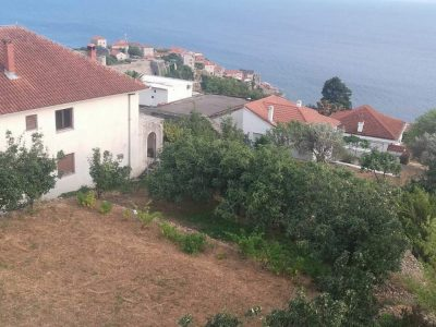 Land for Sale in Meterizi, Ulcinj, Montenegro